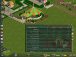 Zoo Tycoon - Screenshots - Bild 3