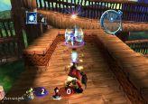 Rayman M  Archiv - Screenshots - Bild 6