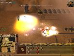 World War III: Black Gold - Screenshots - Bild 2