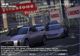 Gran Turismo Concept  Archiv - Screenshots - Bild 89