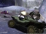 Halo Archiv - Screenshots - Bild 35