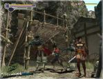Onimusha 2: Samurai's Destiny  Archiv - Screenshots - Bild 12