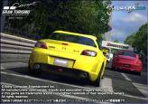 Gran Turismo Concept  Archiv - Screenshots - Bild 95
