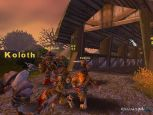 World of WarCraft Archiv #1 - Screenshots - Bild 102