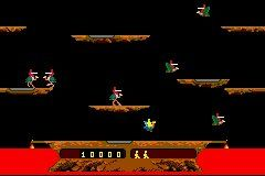 Midway's Greatest Arcade Hits  Archiv - Screenshots - Bild 18