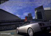 Gran Turismo Concept  Archiv - Screenshots - Bild 64