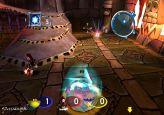 Rayman M  Archiv - Screenshots - Bild 12