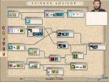 Civilization III  Archiv - Screenshots - Bild 21