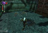 Legacy of Kain: Blood Omen 2  Archiv - Screenshots - Bild 36