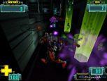 X-COM Enforcer - Screenshots - Bild 29