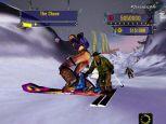 Dark Summit  Archiv - Screenshots - Bild 15