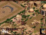 Cossacks: European Wars - Screenshots - Bild 2