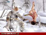 Dead or Alive 3  Archiv - Screenshots - Bild 56