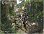 Onimusha 2: Samurai's Destiny  Archiv - Screenshots - Bild 15