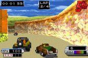 Cruis'n Velocity  Archiv - Screenshots - Bild 44