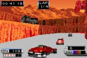 Cruis'n Velocity  Archiv - Screenshots - Bild 59
