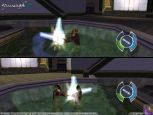 Star Wars: Obi Wan  Archiv - Screenshots - Bild 12
