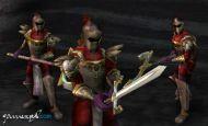 Soul Reaver 2  Archiv - Screenshots - Bild 9