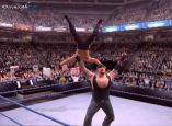 WWF SmackDown! Just Bring It  Archiv - Screenshots - Bild 32