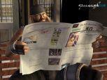 Dead or Alive 3  Archiv - Screenshots - Bild 22