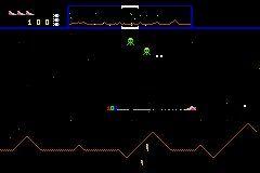 Midway's Greatest Arcade Hits  Archiv - Screenshots - Bild 11