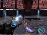 Star Wars: Obi Wan  Archiv - Screenshots - Bild 28