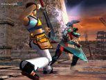 Soul Calibur 2  Archiv - Screenshots - Bild 49
