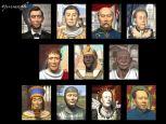 Civilization III  Archiv - Screenshots - Bild 39