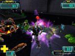 X-COM Enforcer - Screenshots - Bild 85