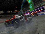 Crash  Archiv - Screenshots - Bild 15