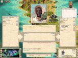 Civilization III  Archiv - Screenshots - Bild 24