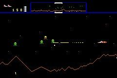 Midway's Greatest Arcade Hits  Archiv - Screenshots - Bild 5