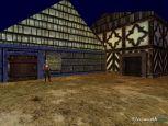 EverQuest: Shadows of Luclin  Archiv - Screenshots - Bild 13