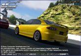 Gran Turismo Concept  Archiv - Screenshots - Bild 93