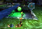 Rayman M  Archiv - Screenshots - Bild 2