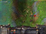 Battle Realms - Screenshots - Bild 2