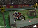 Moto Racer 3  Archiv - Screenshots - Bild 14