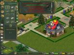 Zoo Tycoon - Screenshots - Bild 5