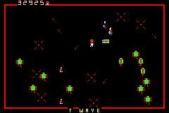 Midway's Greatest Arcade Hits  Archiv - Screenshots - Bild 26