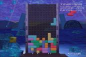 Tetris Worlds  Archiv - Screenshots - Bild 6