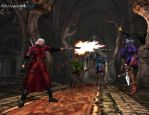 Devil May Cry  Archiv - Screenshots - Bild 5
