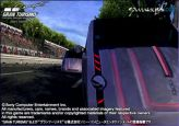 Gran Turismo Concept  Archiv - Screenshots - Bild 87
