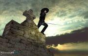 Shadow of Zorro  Archiv - Screenshots - Bild 8