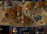Warcraft III  Archiv - Screenshots - Bild 31
