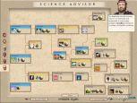 Civilization III  Archiv - Screenshots - Bild 26