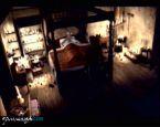 Alone in the Dark 4 - Screenshots - Bild 5