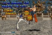 Tekken  Archiv - Screenshots - Bild 13