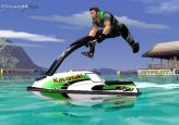 Jet Ski Riders  Archiv - Screenshots - Bild 30