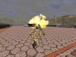 Conflict: Desert Storm  Archiv - Screenshots - Bild 30