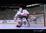 NHL 2002 - Screenshots - Bild 3